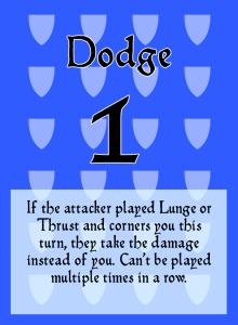 dodge b